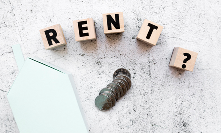 How rental software has changed the game for rental business