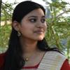 Aswathy Blogger